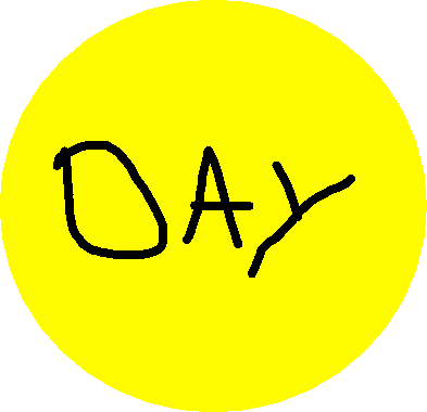DAY - Button