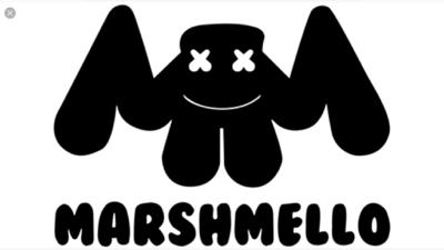 marshmello song alone   Tynker