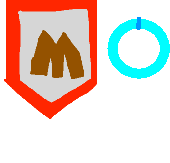 Security - drawing copy
