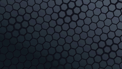 background scene - Slither.io Micro Background