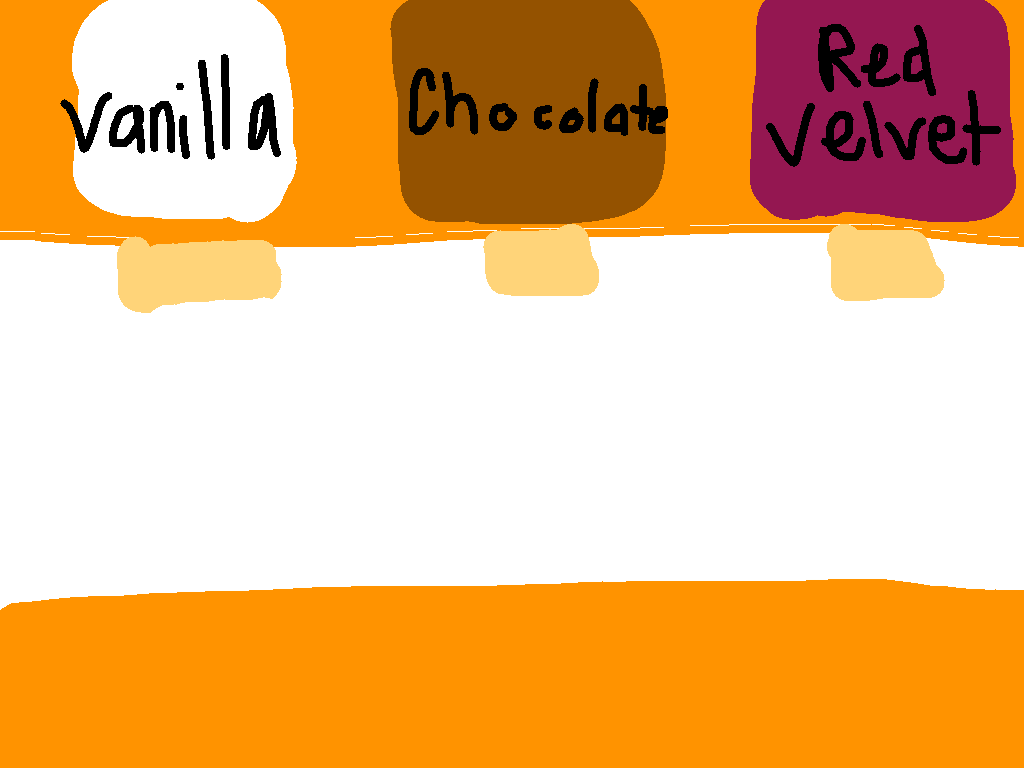 drawing9 - vanilla