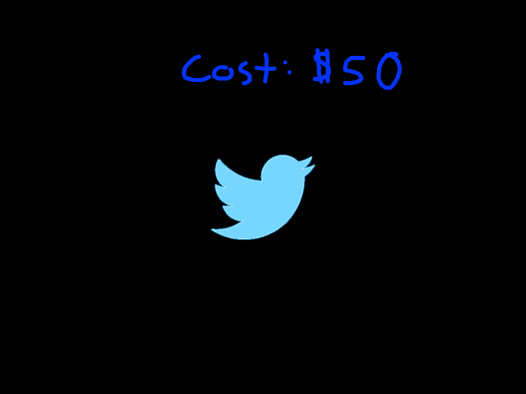 Twitter Stocks - image