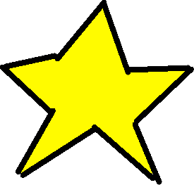 Top - Star