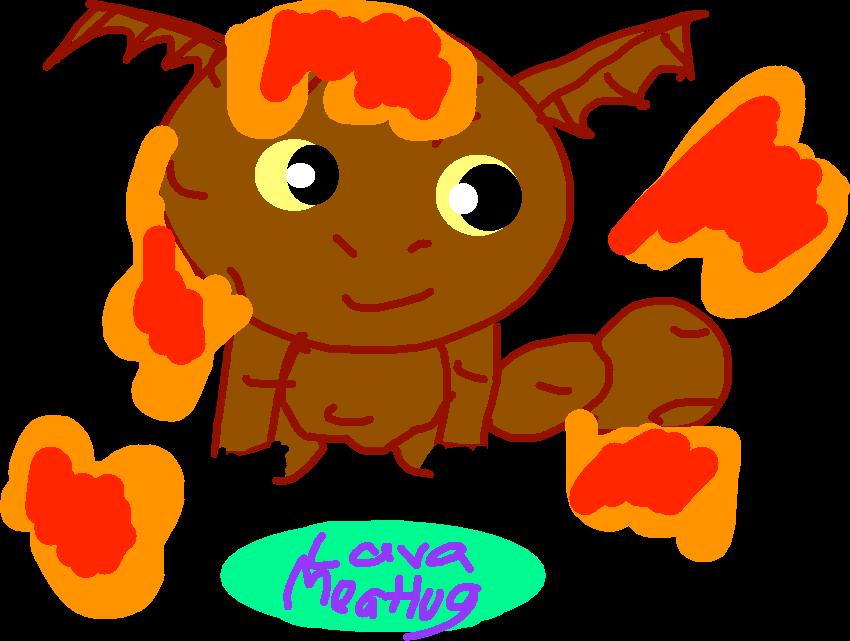 Merge Dragons Updated 1 Tynker