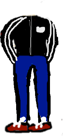 drawing4 - jacket&jeans