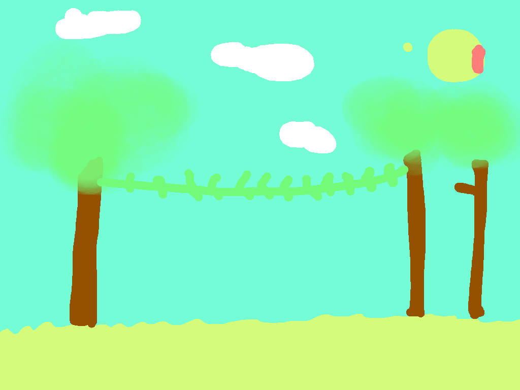 background scene - scene2