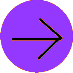 Left Arrow - COPY copy 3