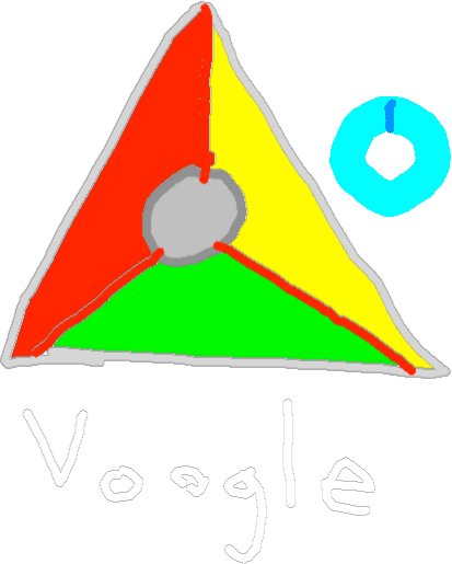 Voogle - drawing copy