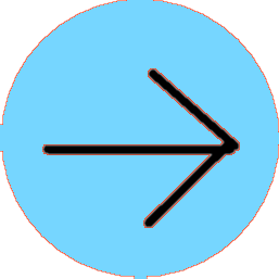 Left Arrow - COPY copy 1