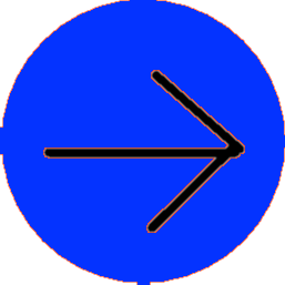 Left Arrow - COPY copy 2