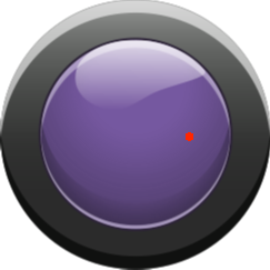 button12 - purple button off