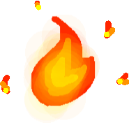 fire mark - drawing copy