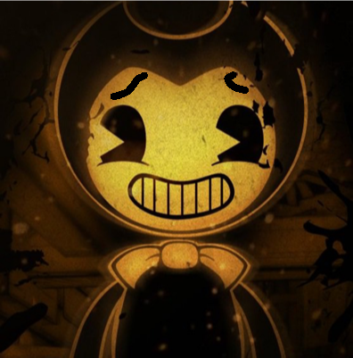 bendy - image