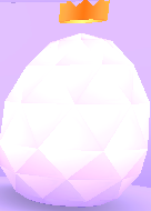 Tier 11 Egg - image