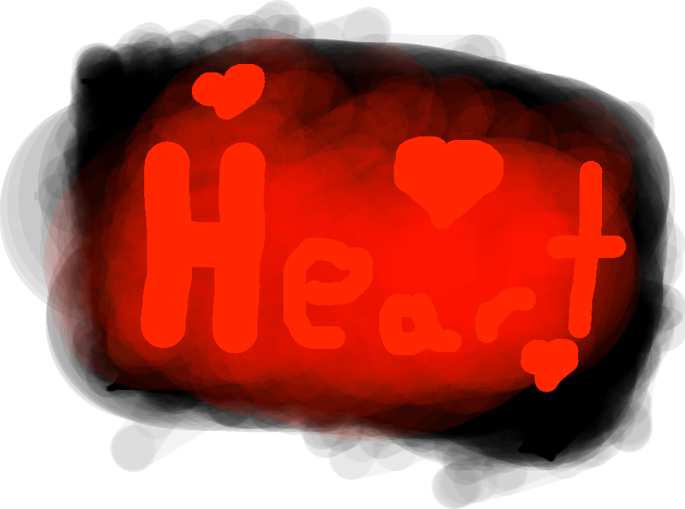 drawing2 - HEART next9