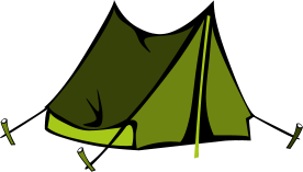 tent - image