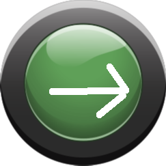Green Button On - Green Button Off