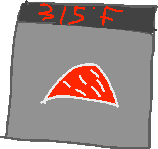 Oven - drawing1