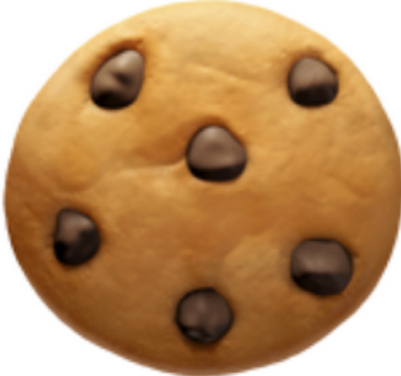 cookie - image1