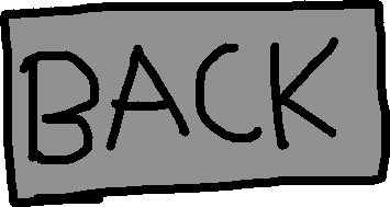 back button - drawing