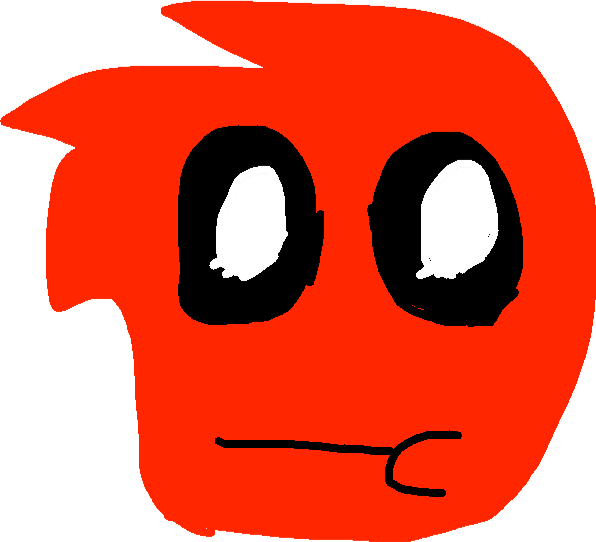 PuffleBoy/Girl or alien -  Boy Puffle Eat2
