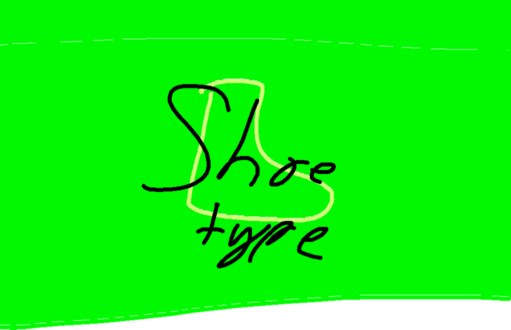 drawing6 - Shoe type