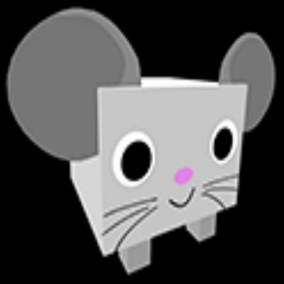 Roblox: Pet Simulator 1   Tynker