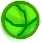 Energy Ball - drawing copy