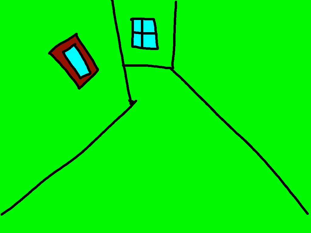hello neighbor: act 3 & act final | Tynker