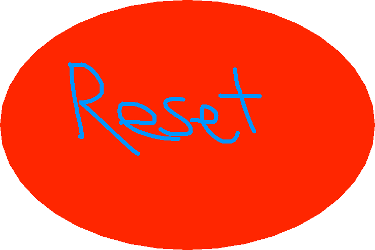 Temp Reset Button - drawing
