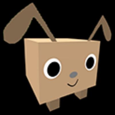 Roblox Pet Simulator Cheat Tynker