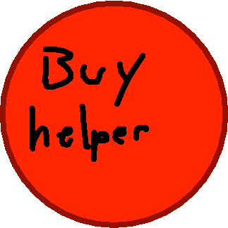 buy helper11 - drawing