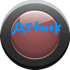 Attack - Red Button Off