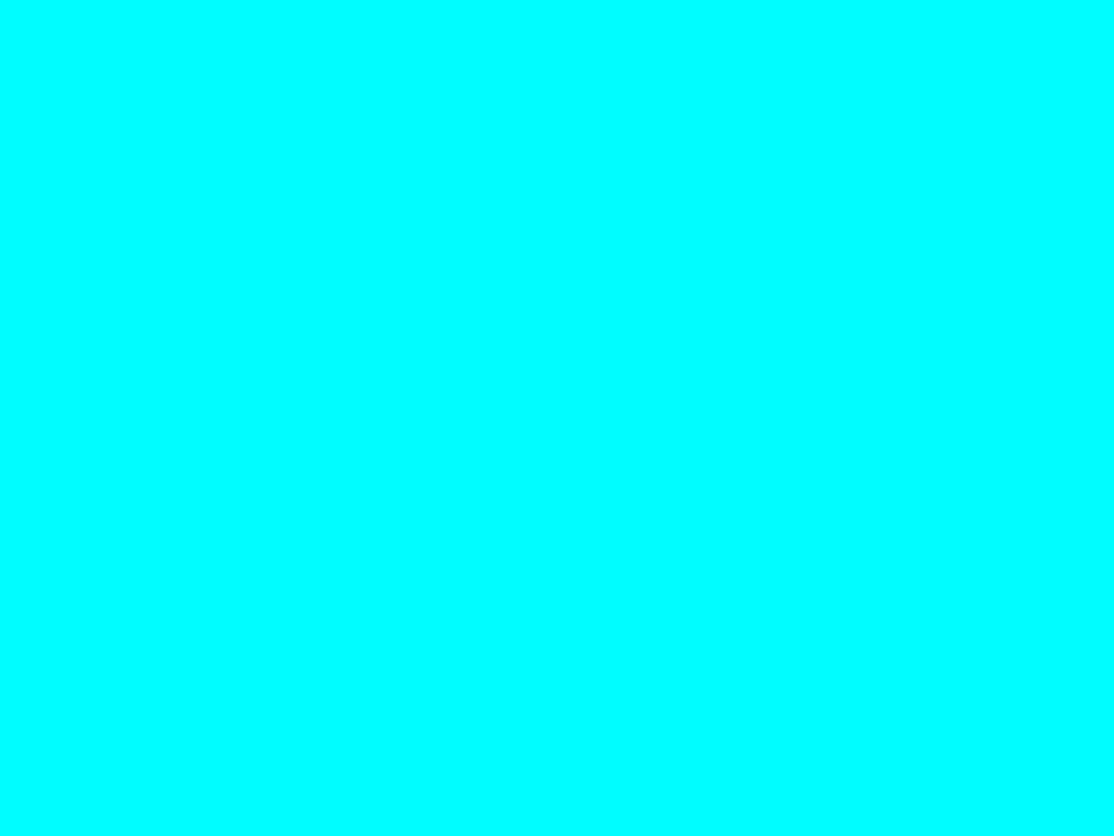 drawing111 - drawing light blue