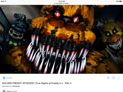 five nights at freddys hacked online