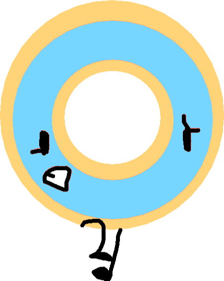 donut - drawing copy2