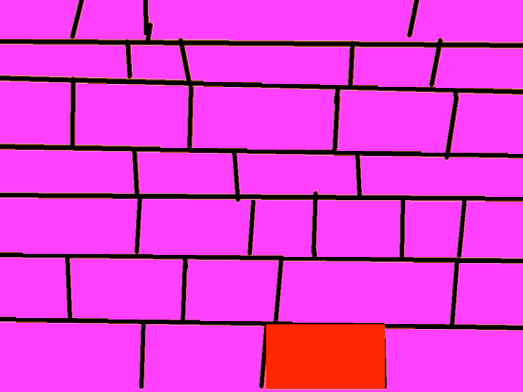 background scene - floor copy pink