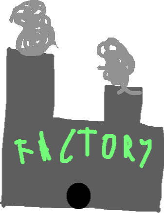factory - drawing copy