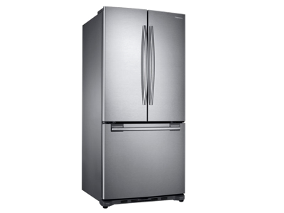 Fridge - image