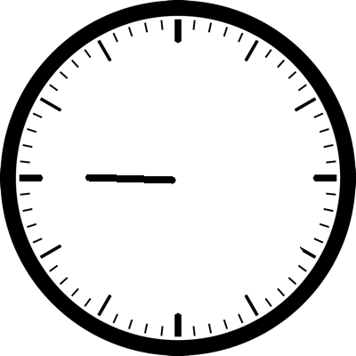 clock - image copy copy