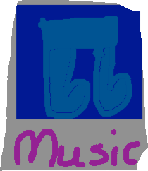 drawing2 - Music