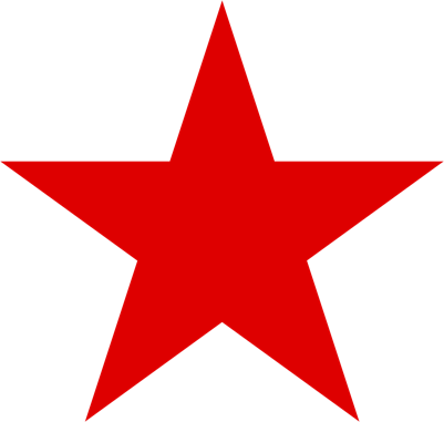 Stars - Star Red Giant