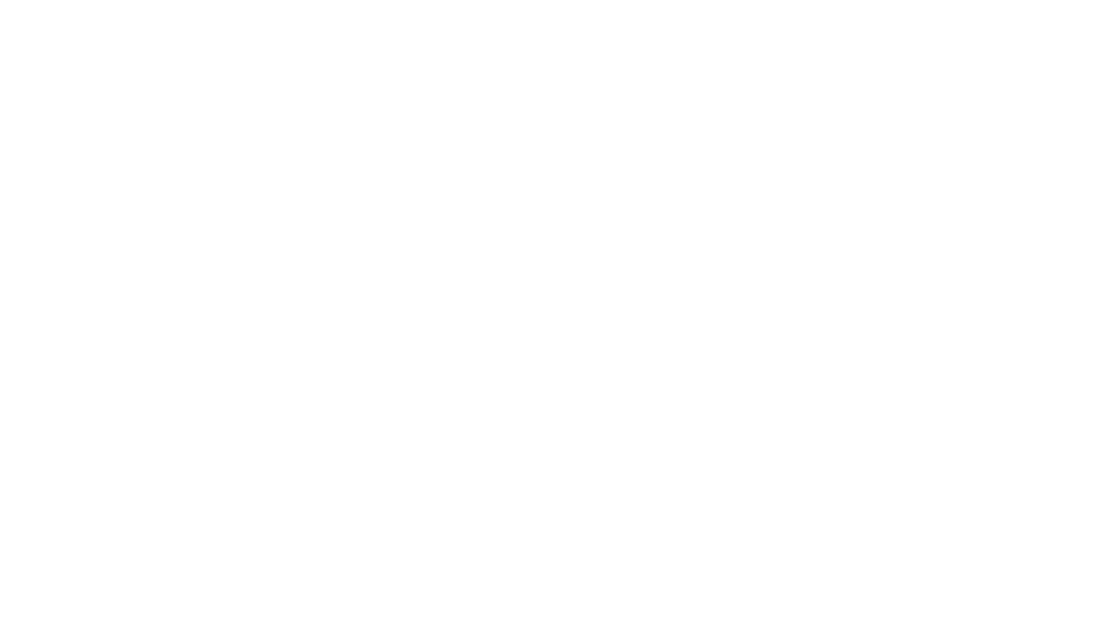 cloud1111 - drawing