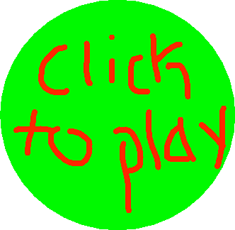 click to play - drawing