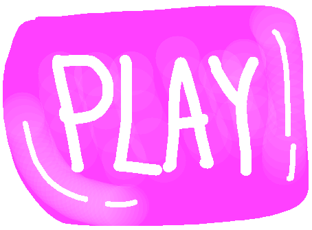 Play - Play