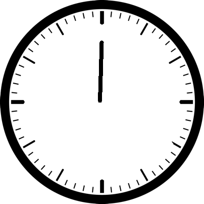 clock - image copy copy copy