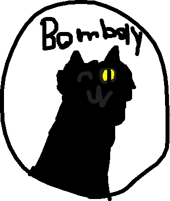 drawing6 - bombay
