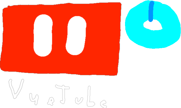 Bootlegyoutube - drawing copy
