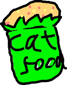 cat fud - drawing copy