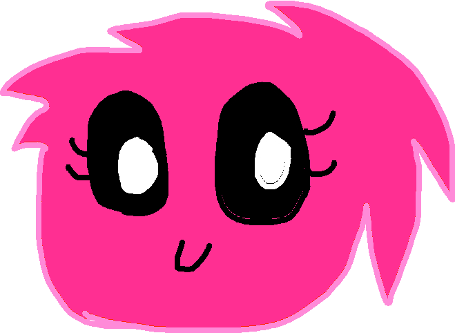 PuffleBoy/Girl or alien - Girl Puffle